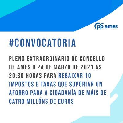 CONVOCATORIA-PLENO-EXTRAORDINARIO-CONCELLO-AMES-BAIXADA-10-IMPOSTOS