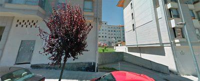 urbanizacion pm5-03 milladoiro