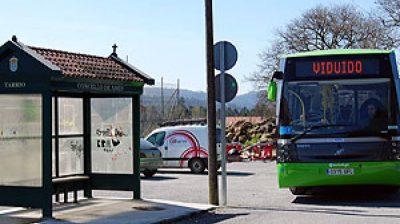 xunta anima a ames pacto bus
