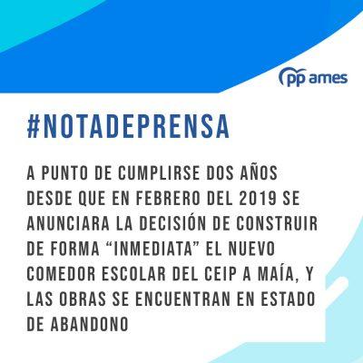NOTA_PRENSA_CEIP-AMES